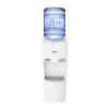 D10_water_cooler